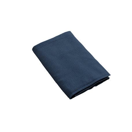 MIDNIGHT BLUE SALE