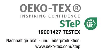 Weseta Textil AG