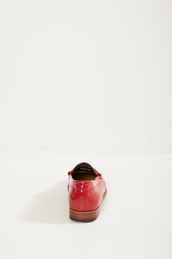- G.H.Bass weejun original penny loafer