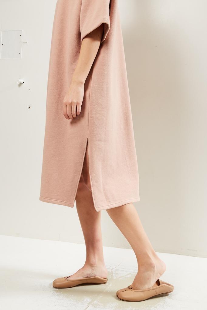 Can Pep Rey - Niki sweater dress