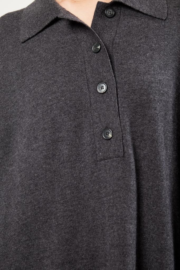 Maison Margiela - Polo shirt