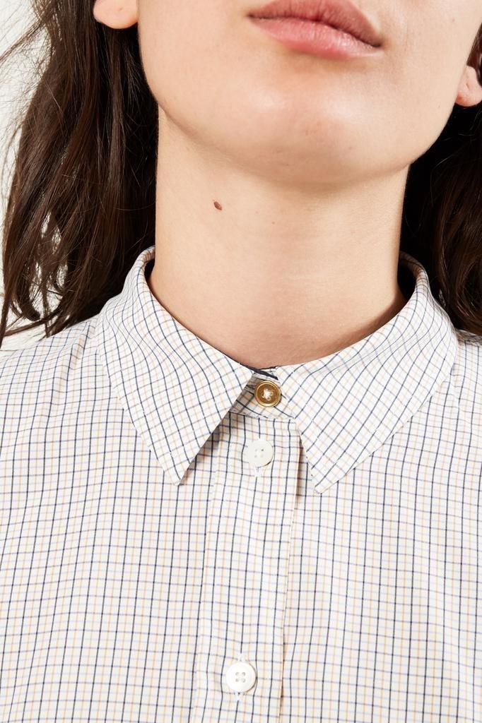 Paul Smith - Womens shirt
