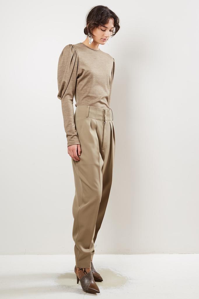 Isabel Marant Durneri pants