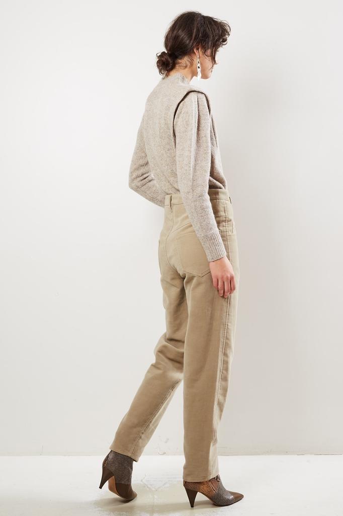 Isabel Marant - Debora trousers