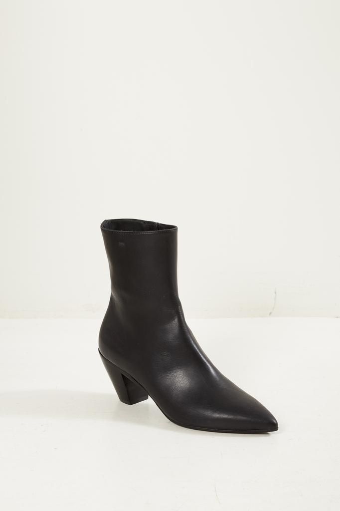 X4160 ANKLE BOOT