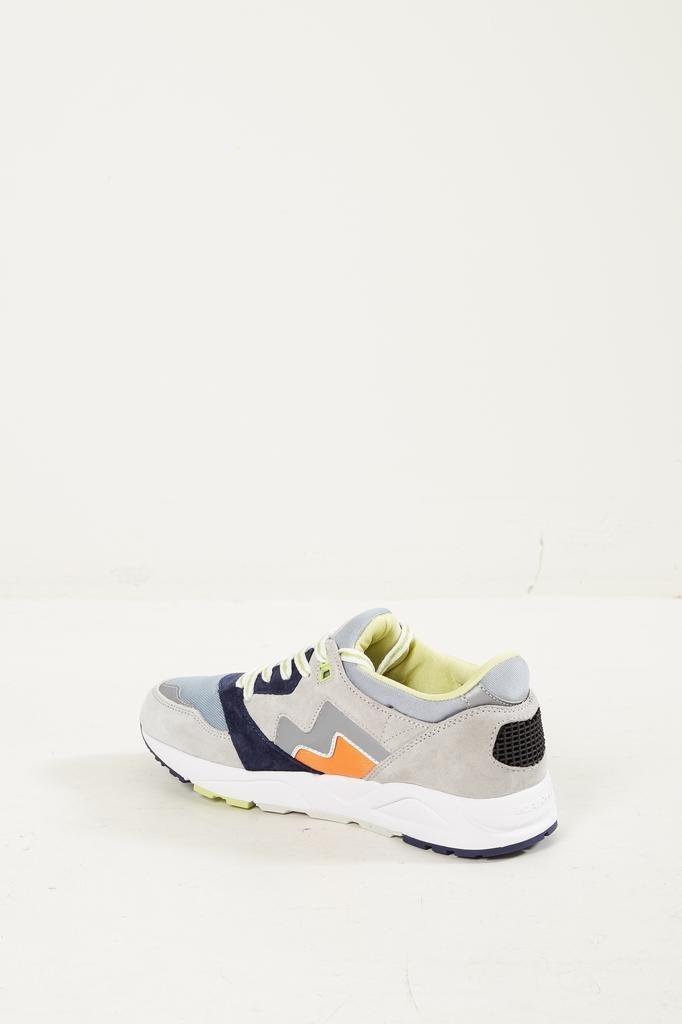 Karhu - Aria sneaker