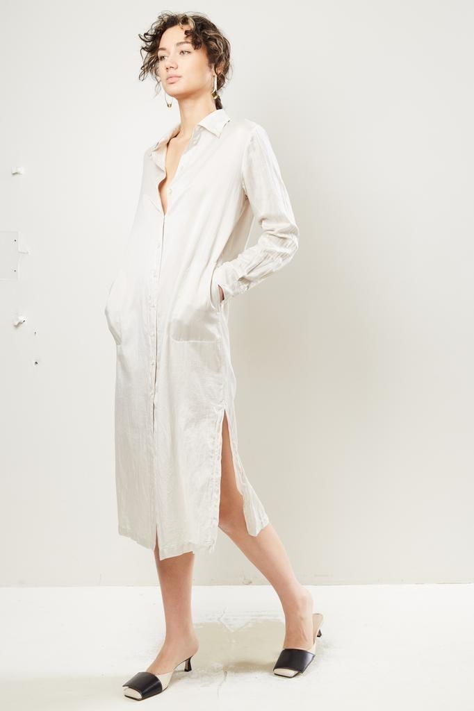 Raquel Allegra Tunic Dress