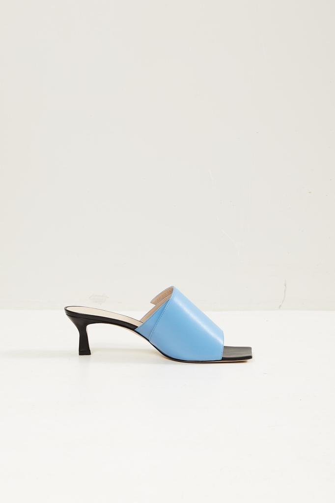 Wandler - Isa slipper