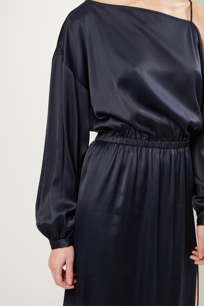 ÂME - Bailey dress