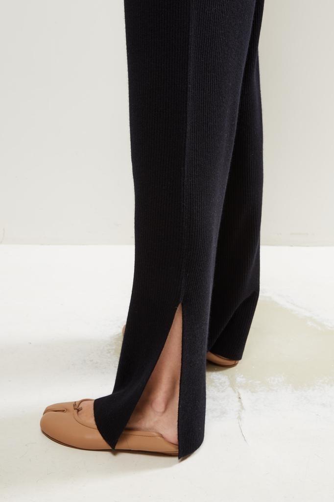 ÂME Baku pants