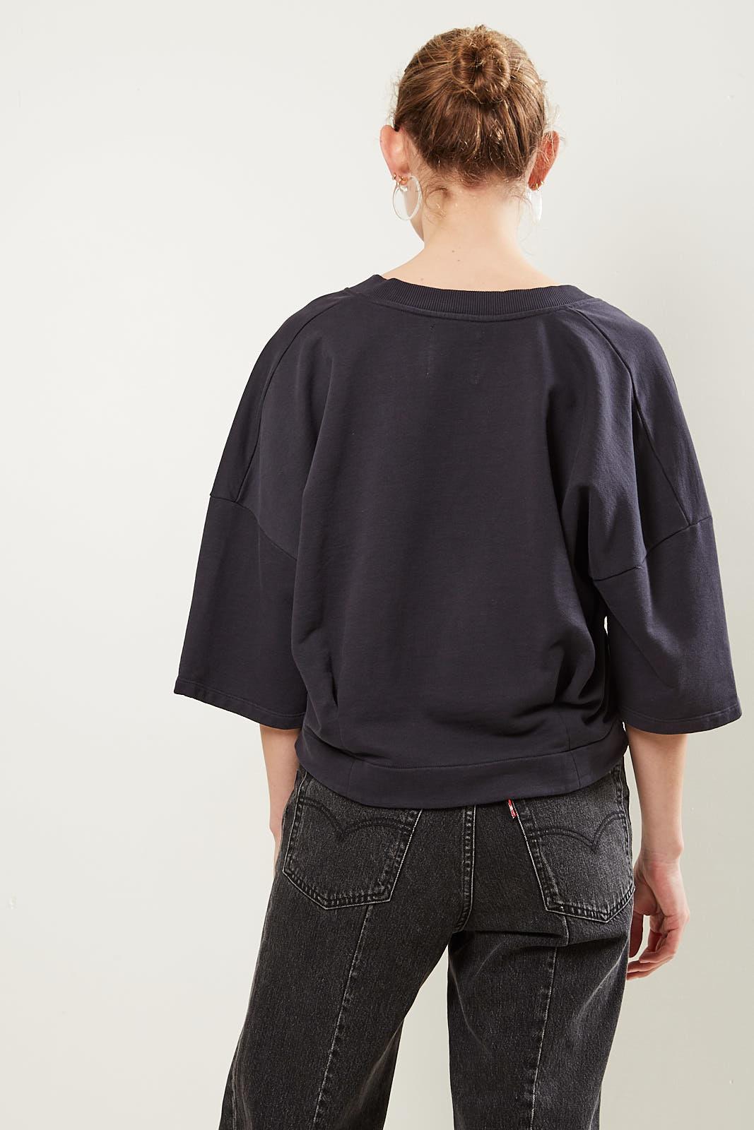 Humanoid - Bindi benett sweater