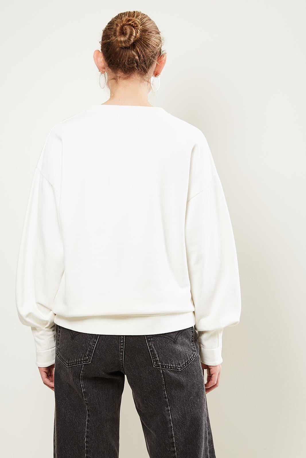 Humanoid - Bodyl benett sweater