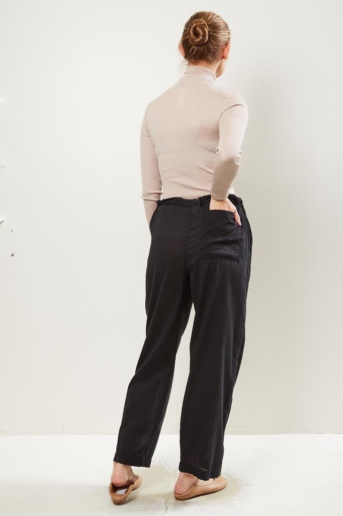 Can Pep Rey - andrea pyjama pants