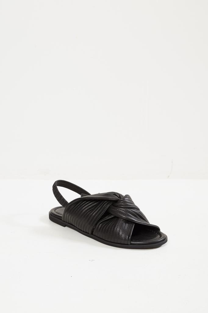 Christian Wijnants Avi sandals.