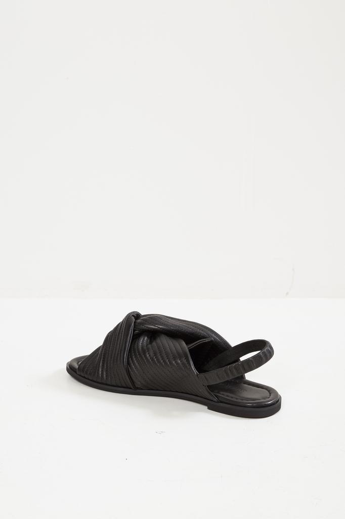 Christian Wijnants - Avi sandals.