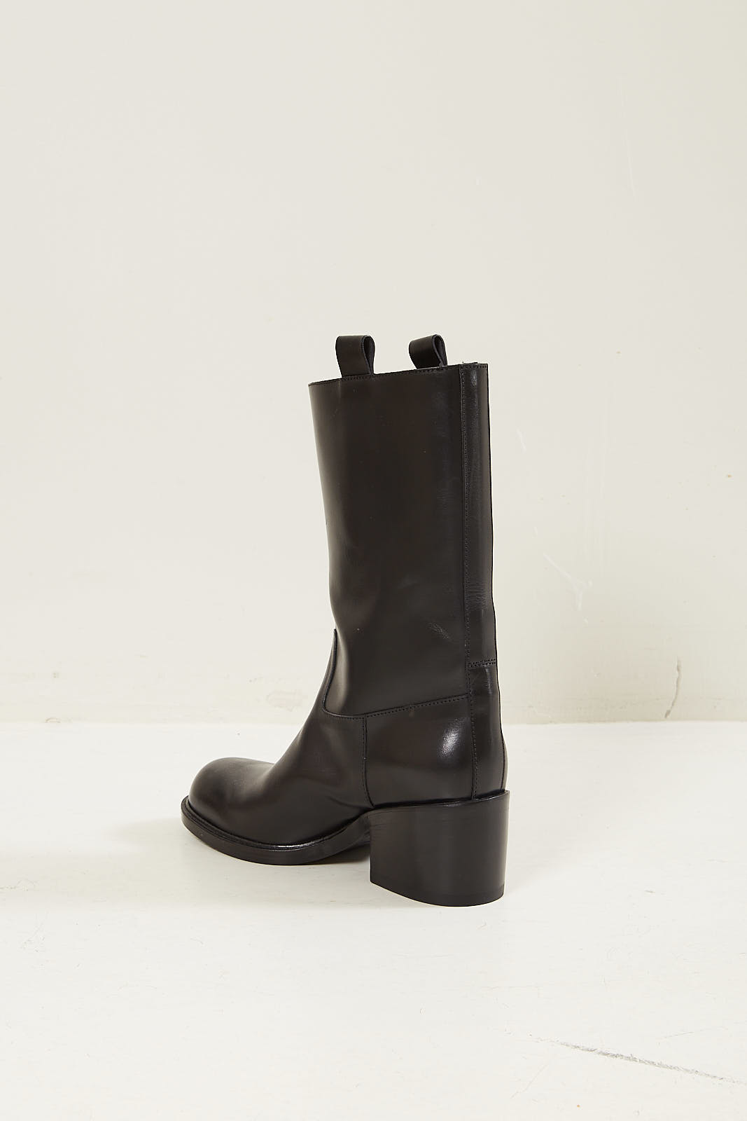 A.F. Vandevorst - Low boots