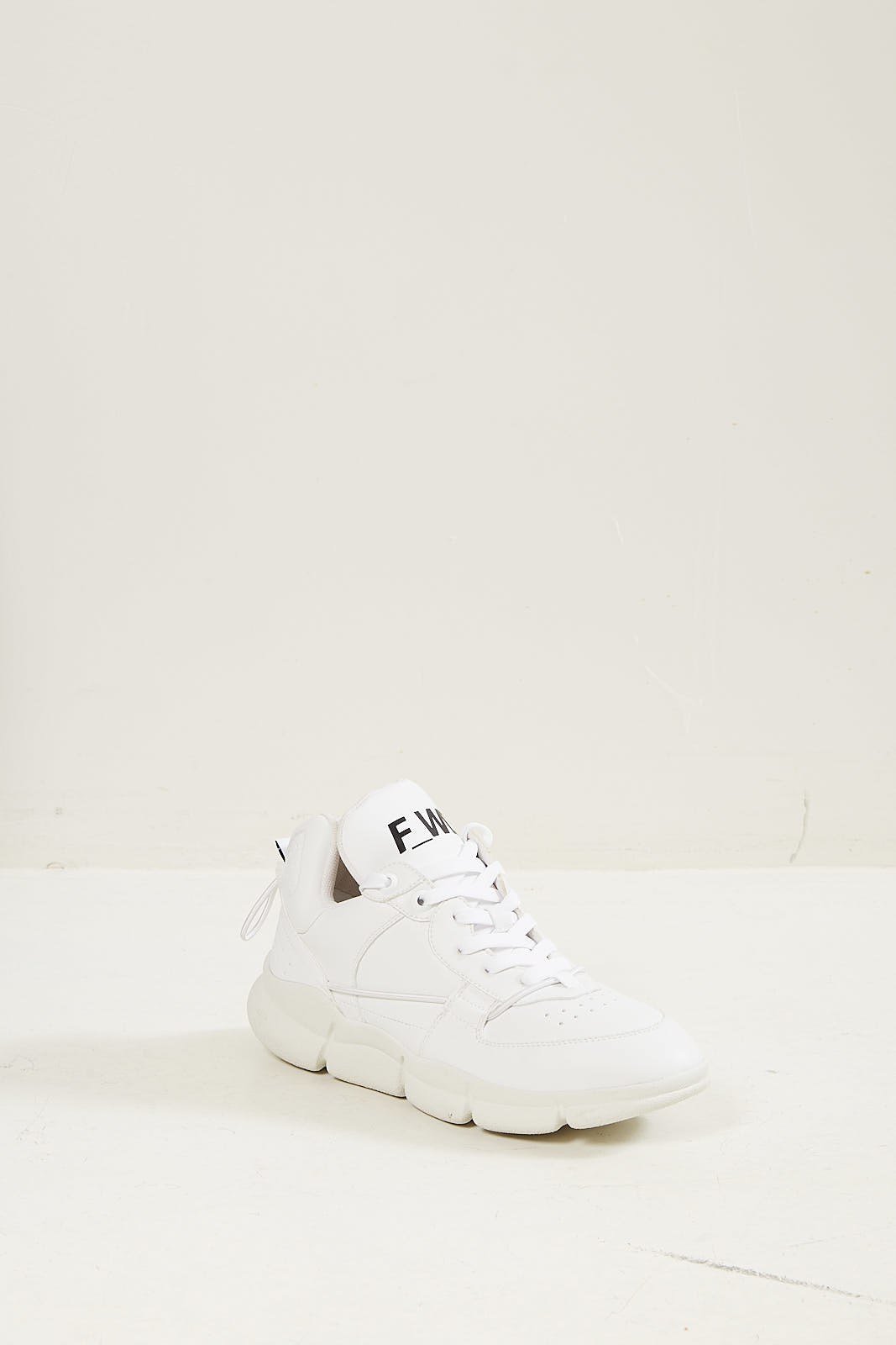 F_WD Econappa sneakers
