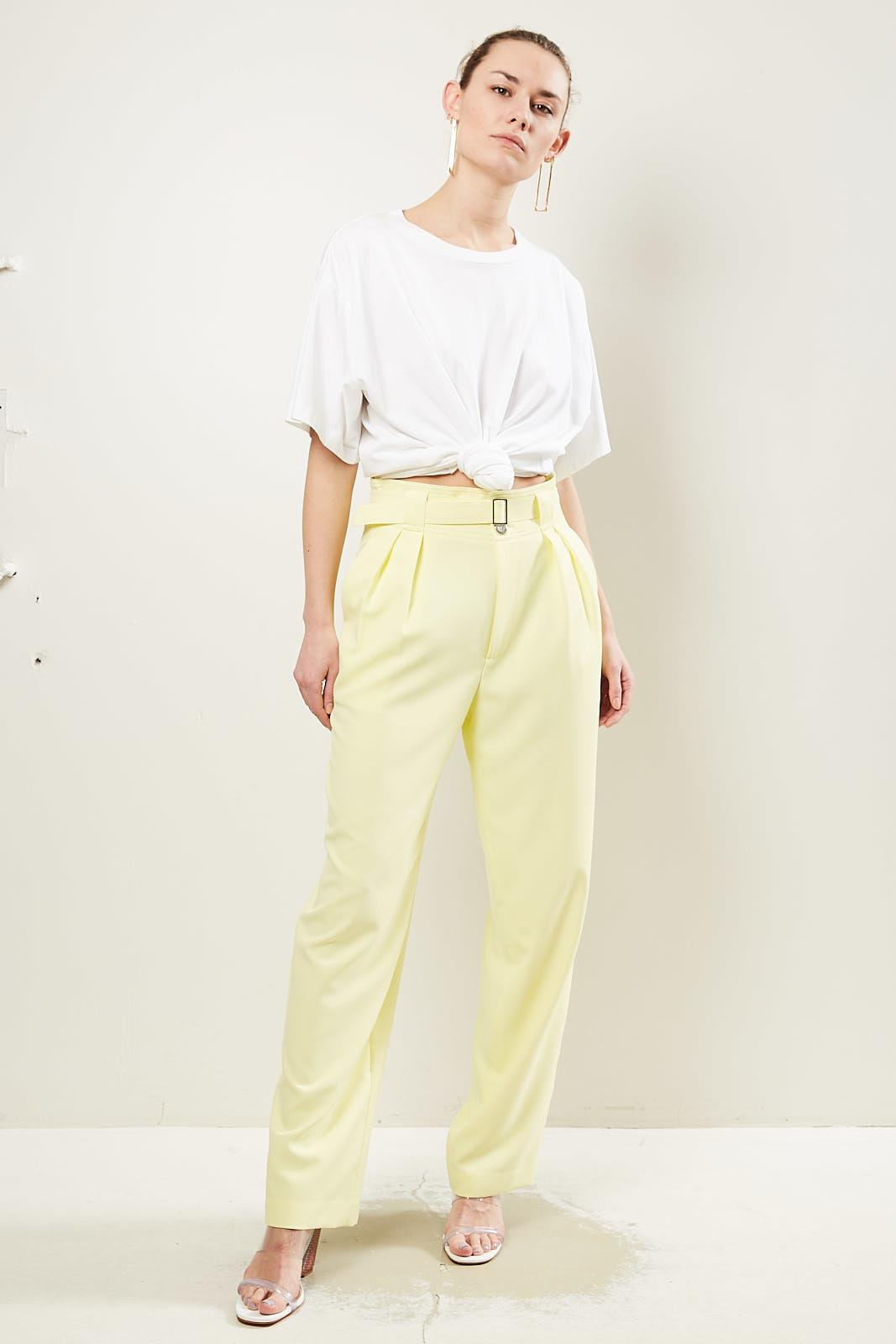 Simon Miller Barr trousers