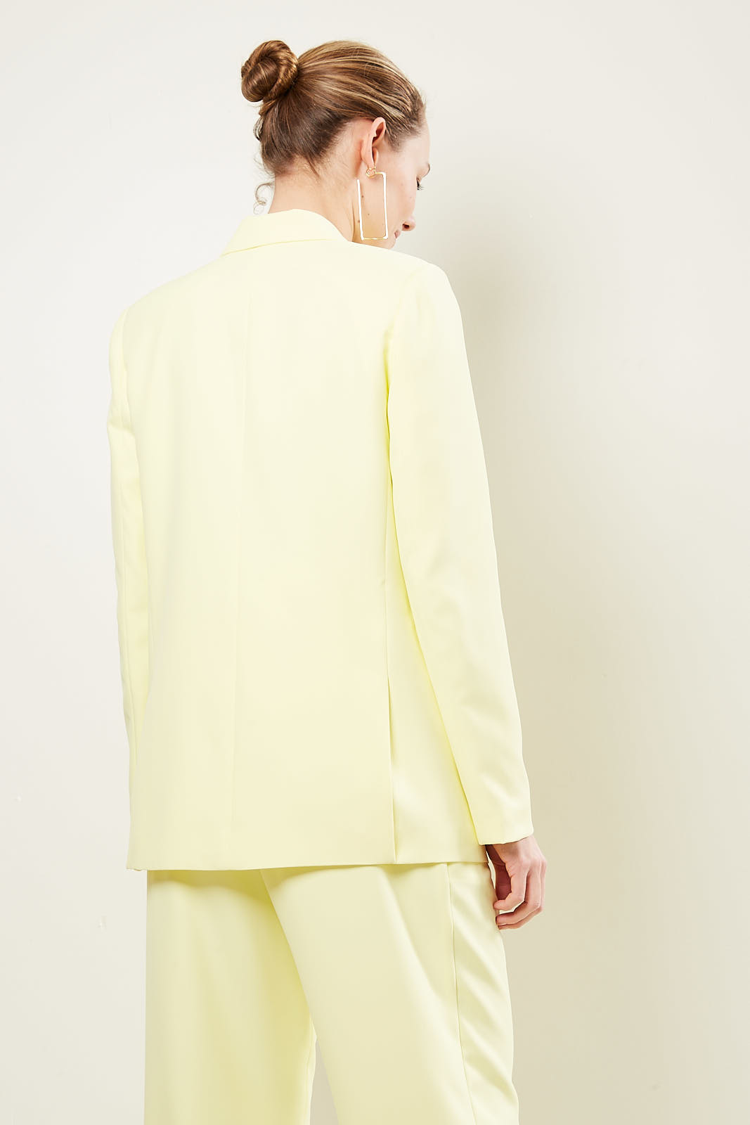 Simon Miller - Galen jacket