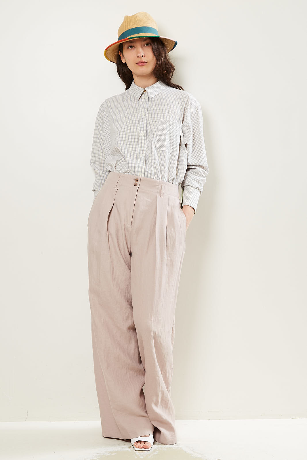 Paul Smith womens pants