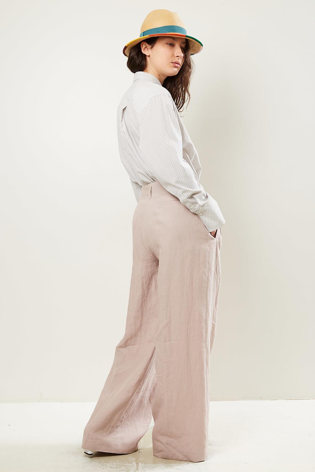 Paul Smith - womens pants