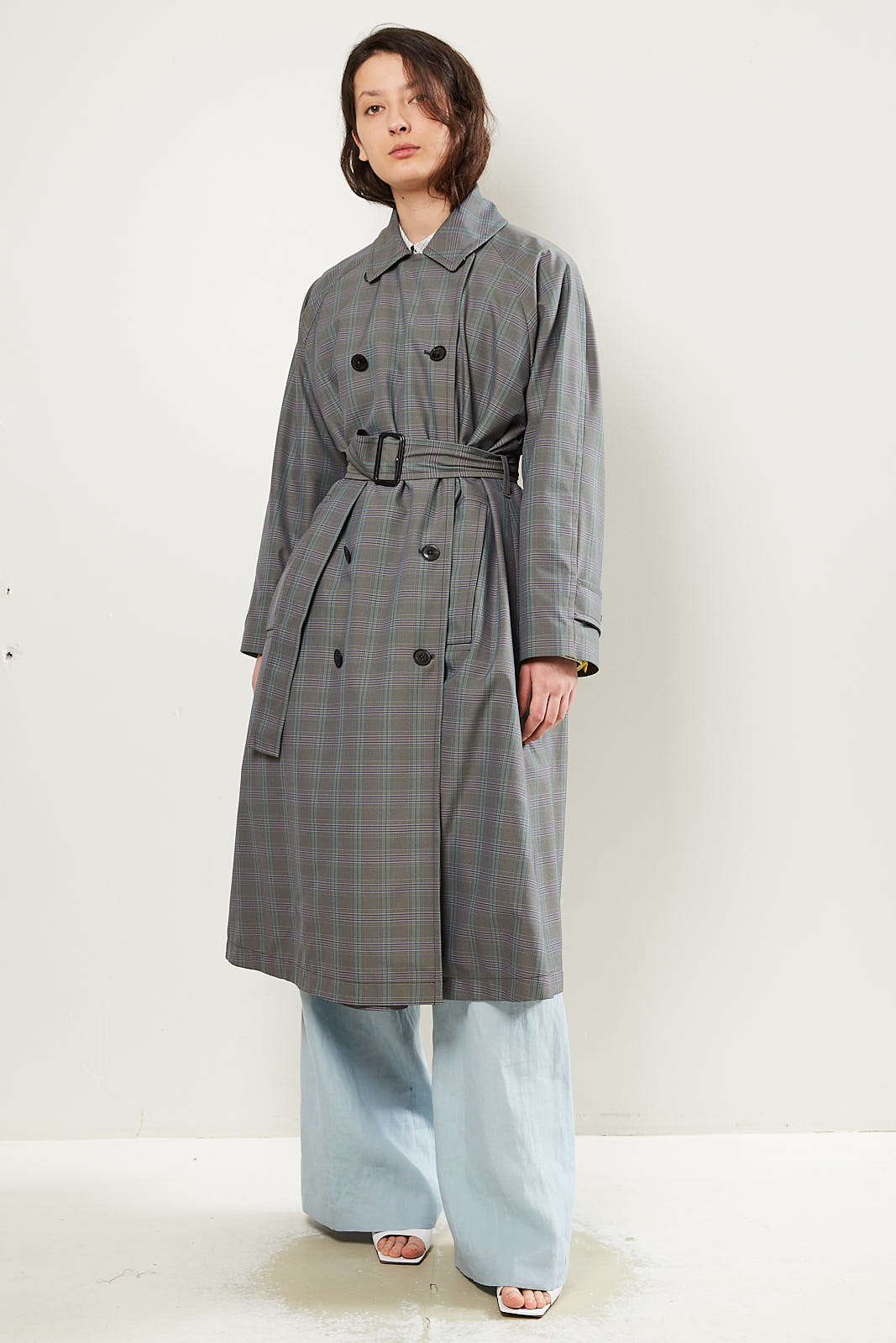 Paul Smith womens coat