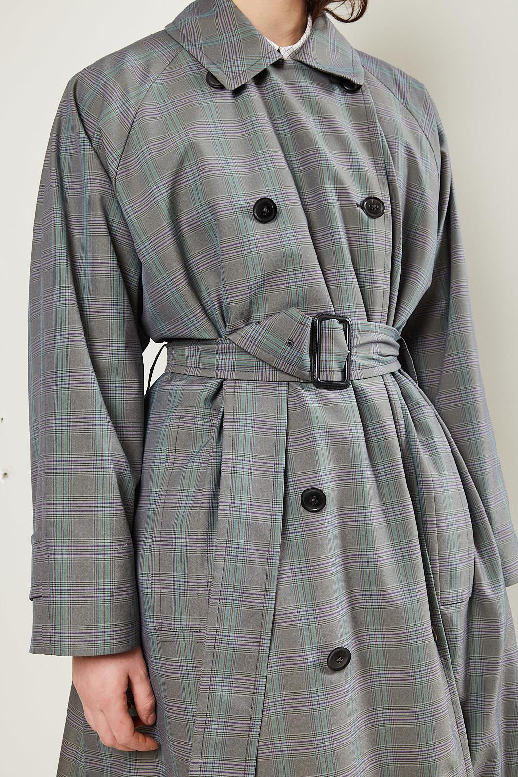 - womens coat