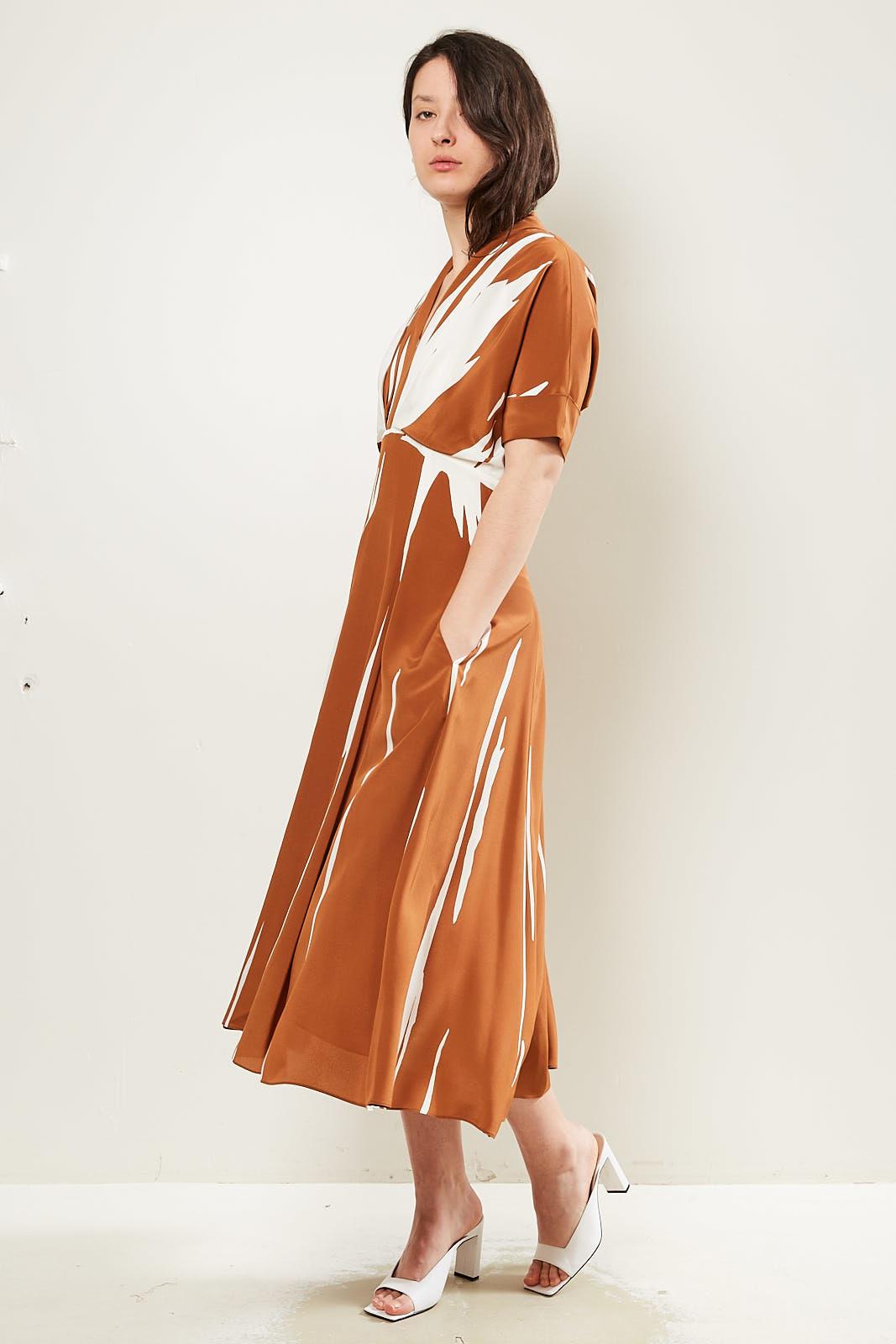Paul Smith - womens dress