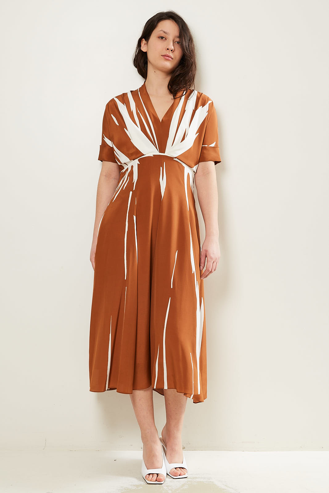 Paul Smith womens dress