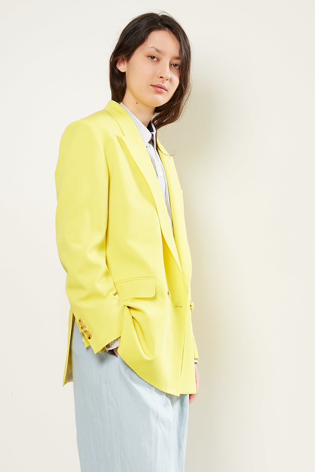 Paul Smith - womens jacket