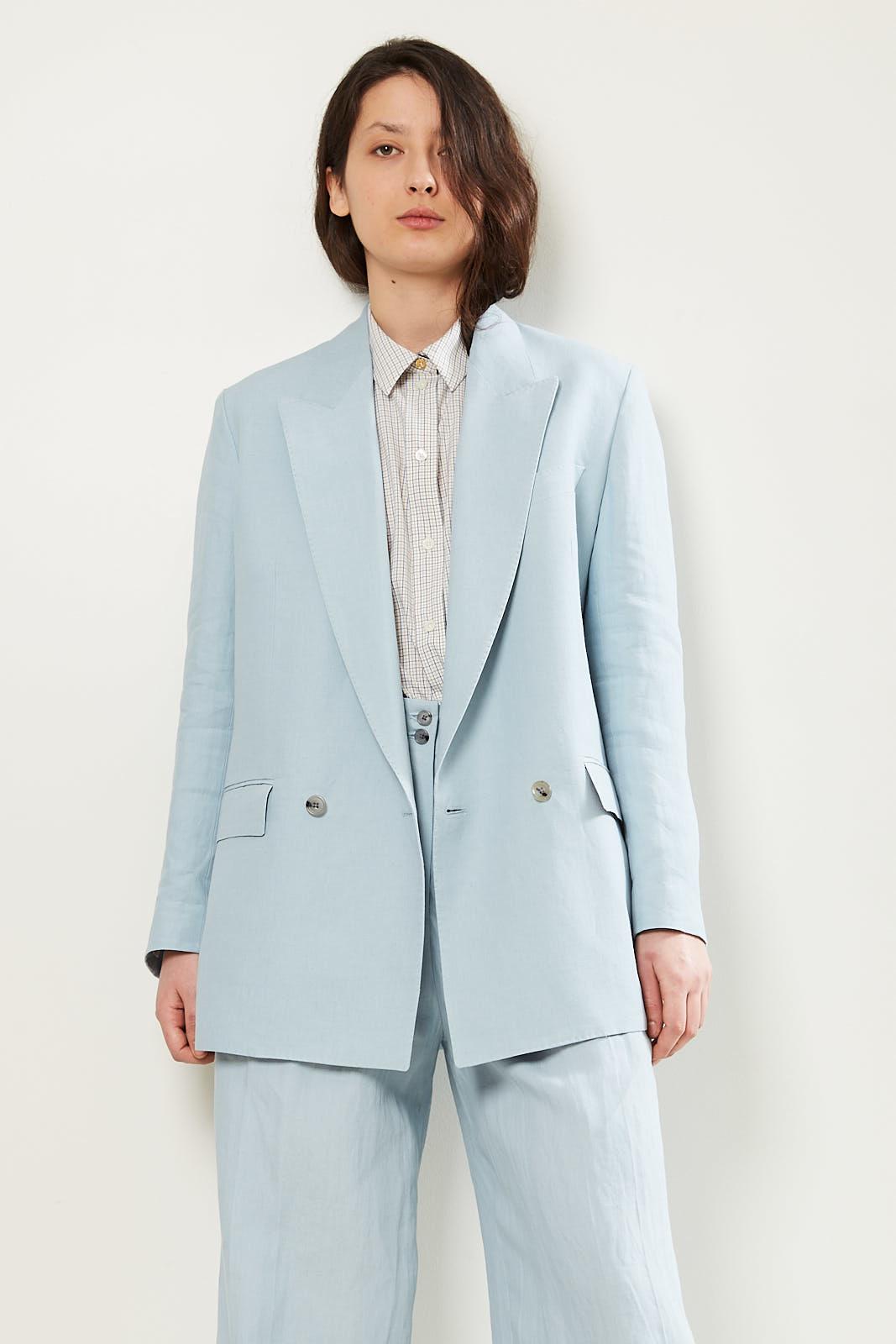 Paul Smith womens jacket
