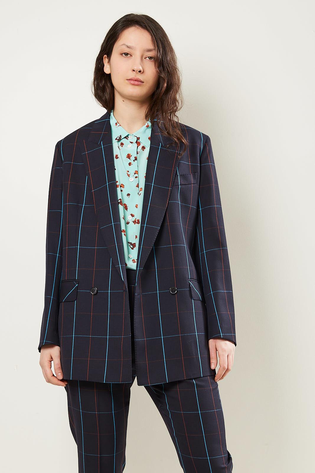 Paul Smith - Womens jacket