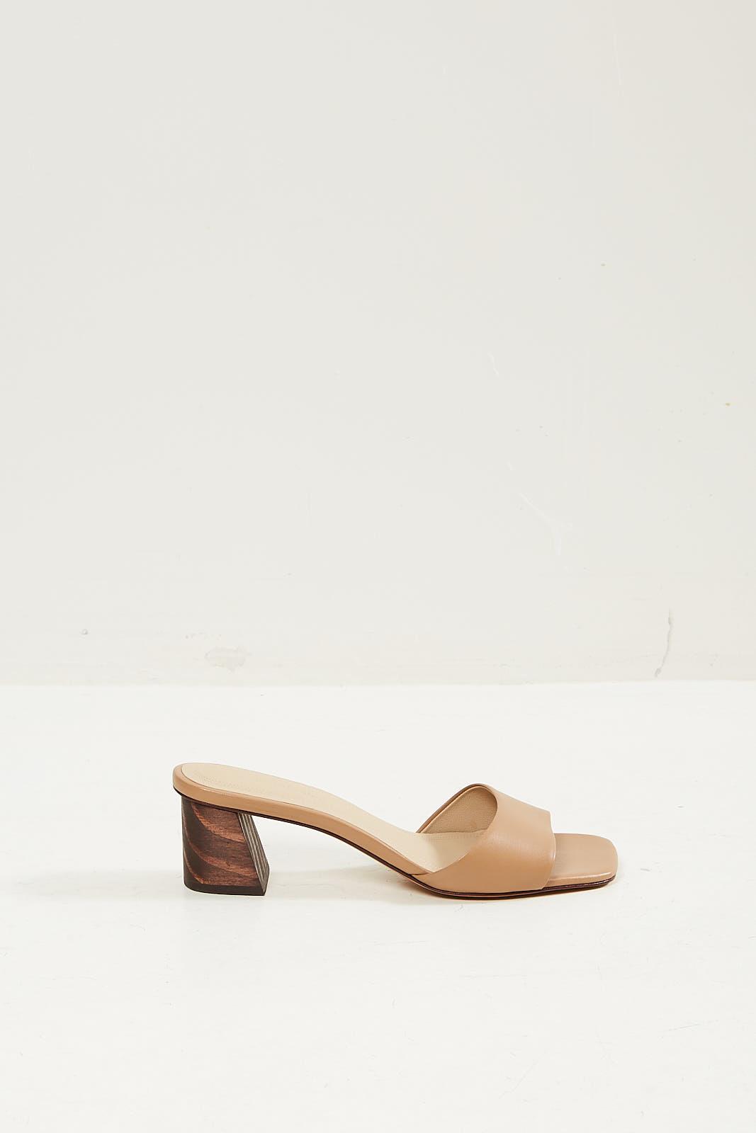 Mari Giudicelli - Carmen sandal