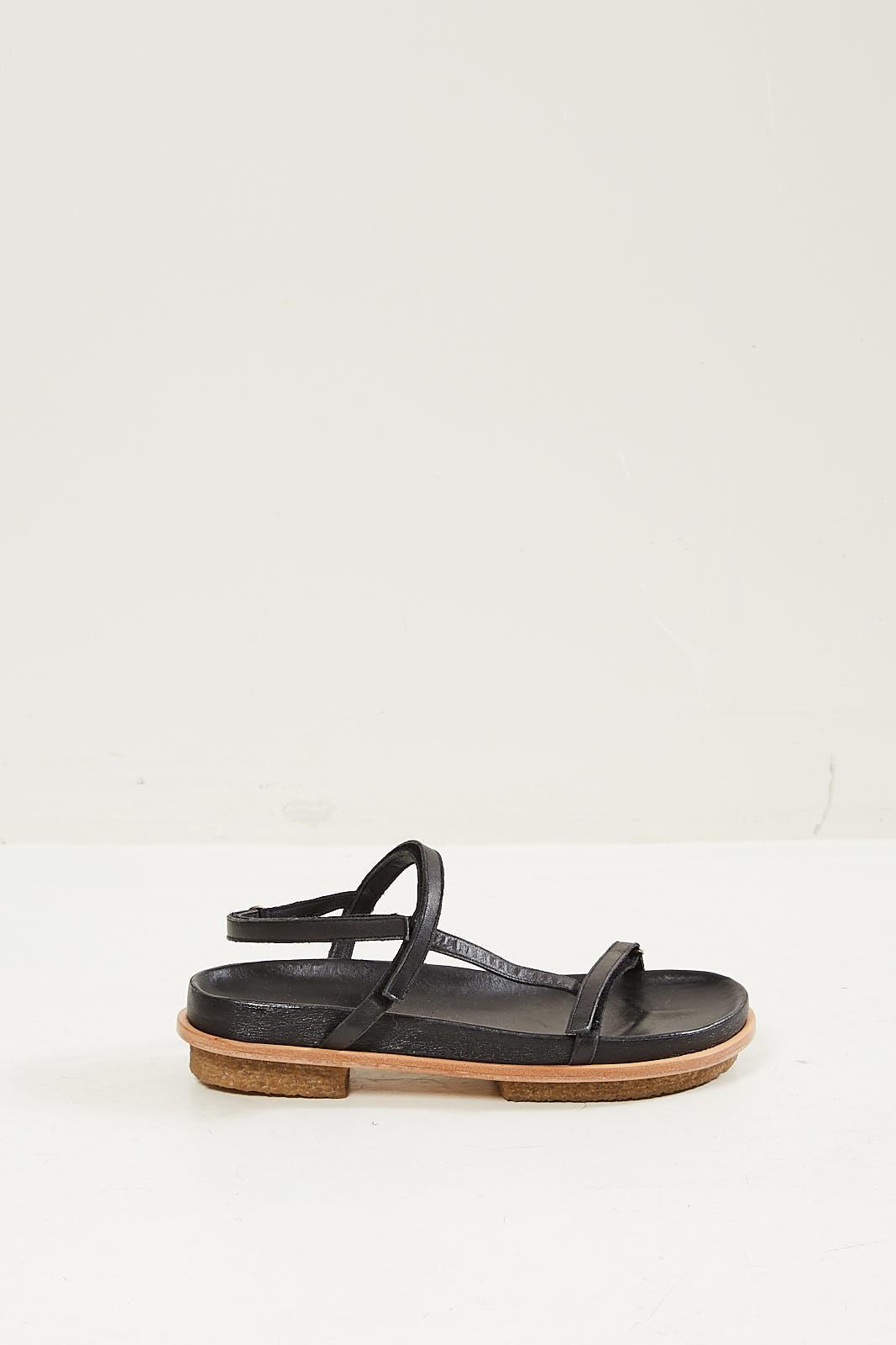 Mari Giudicelli - Isabel sandal