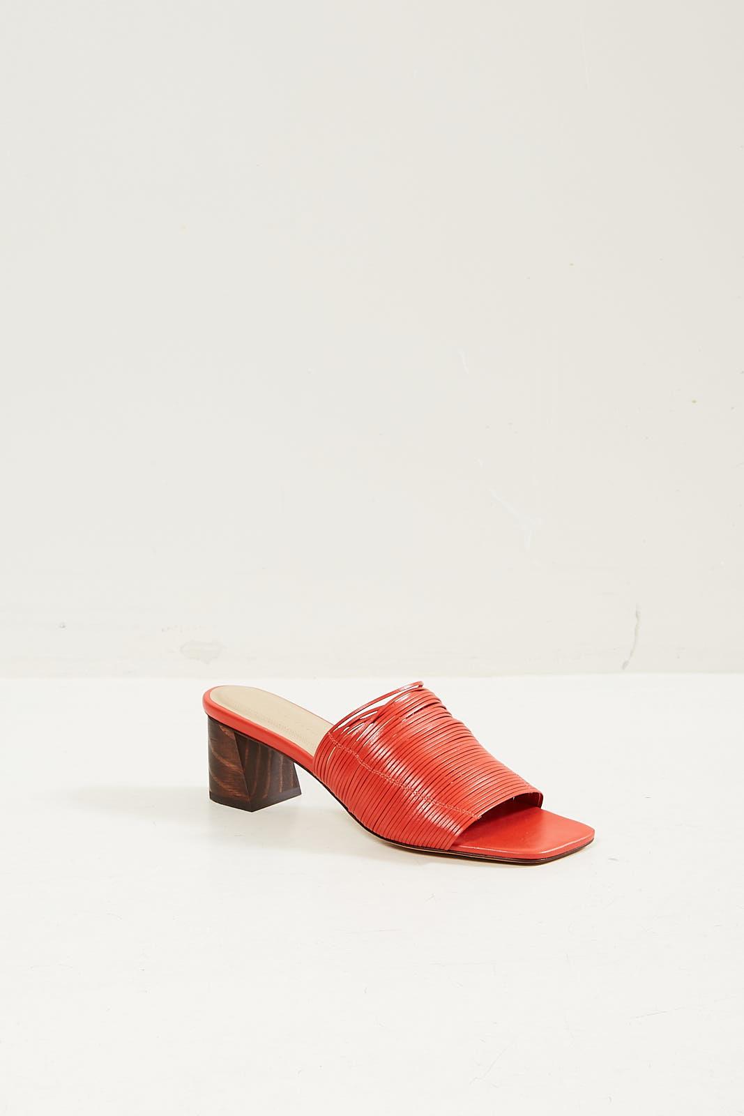 Mari Giudicelli Gisele sandal tanger