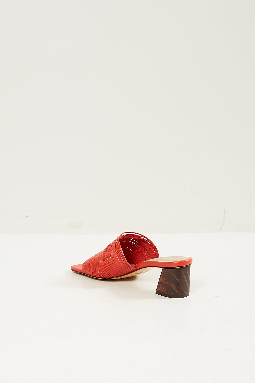 Mari Giudicelli - Gisele sandal tanger