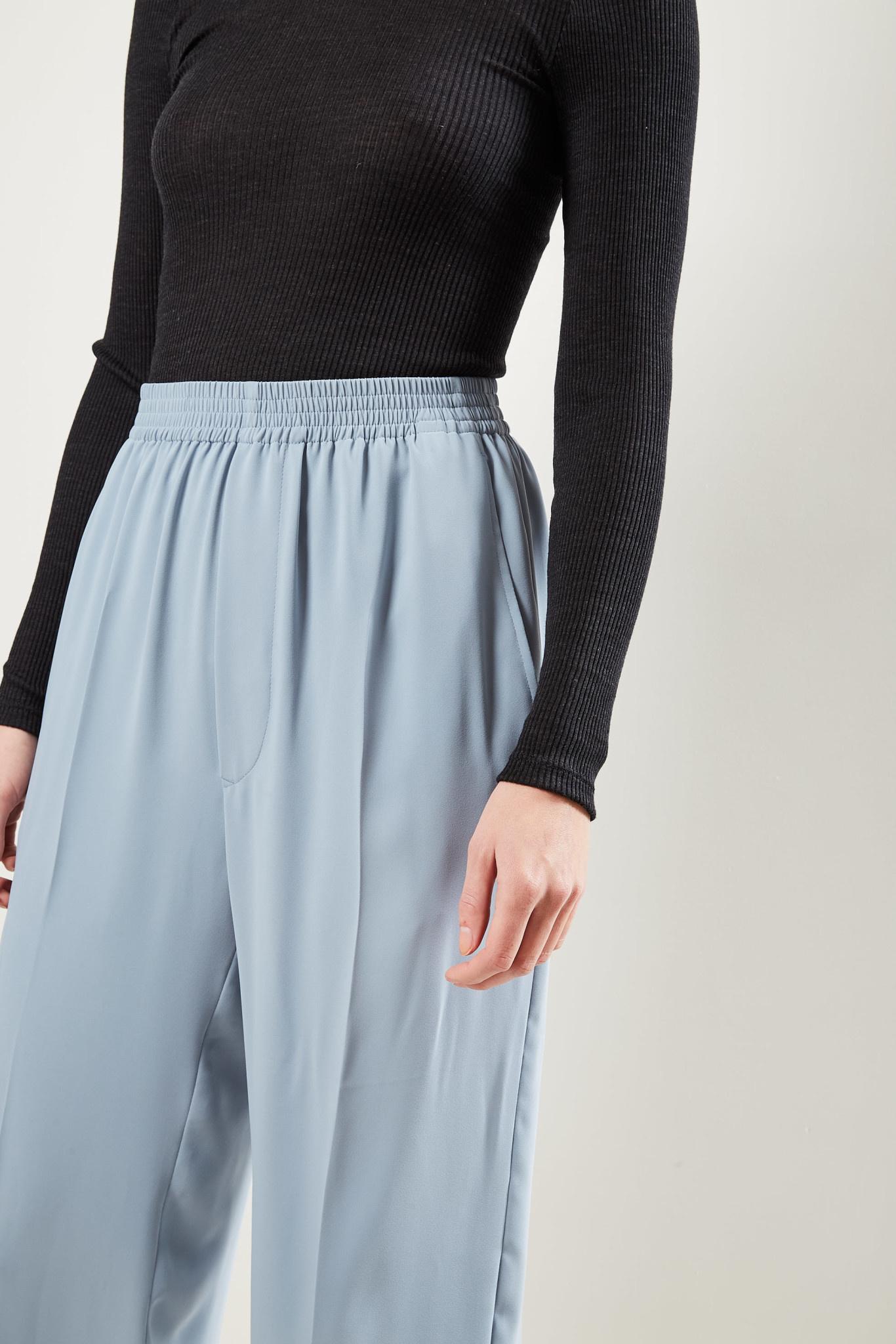 MM6 - Fluid pants