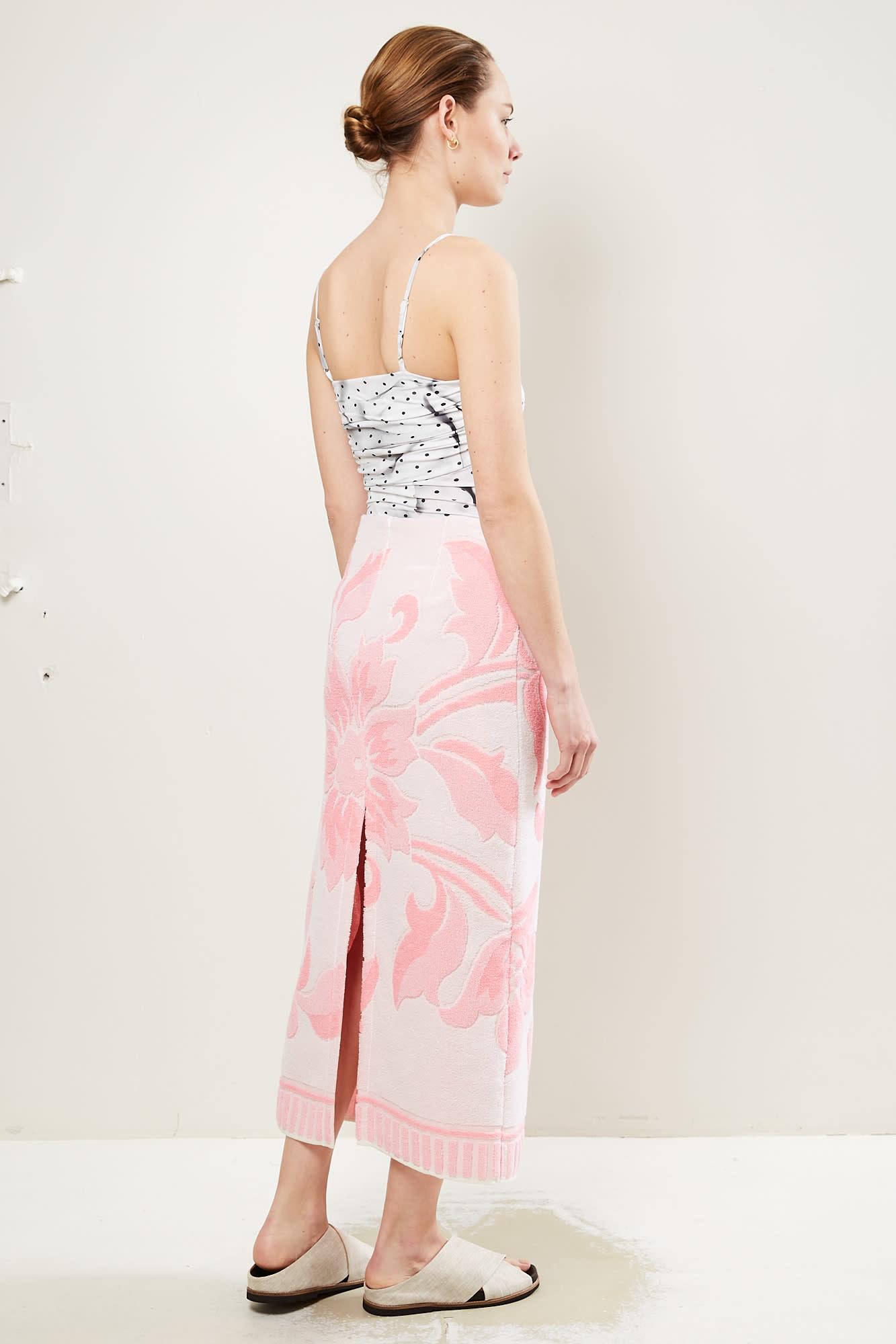 MM6 - Skirt