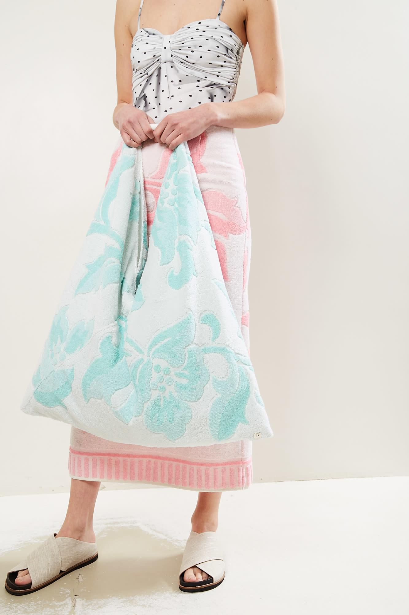 MM6 - Handbag