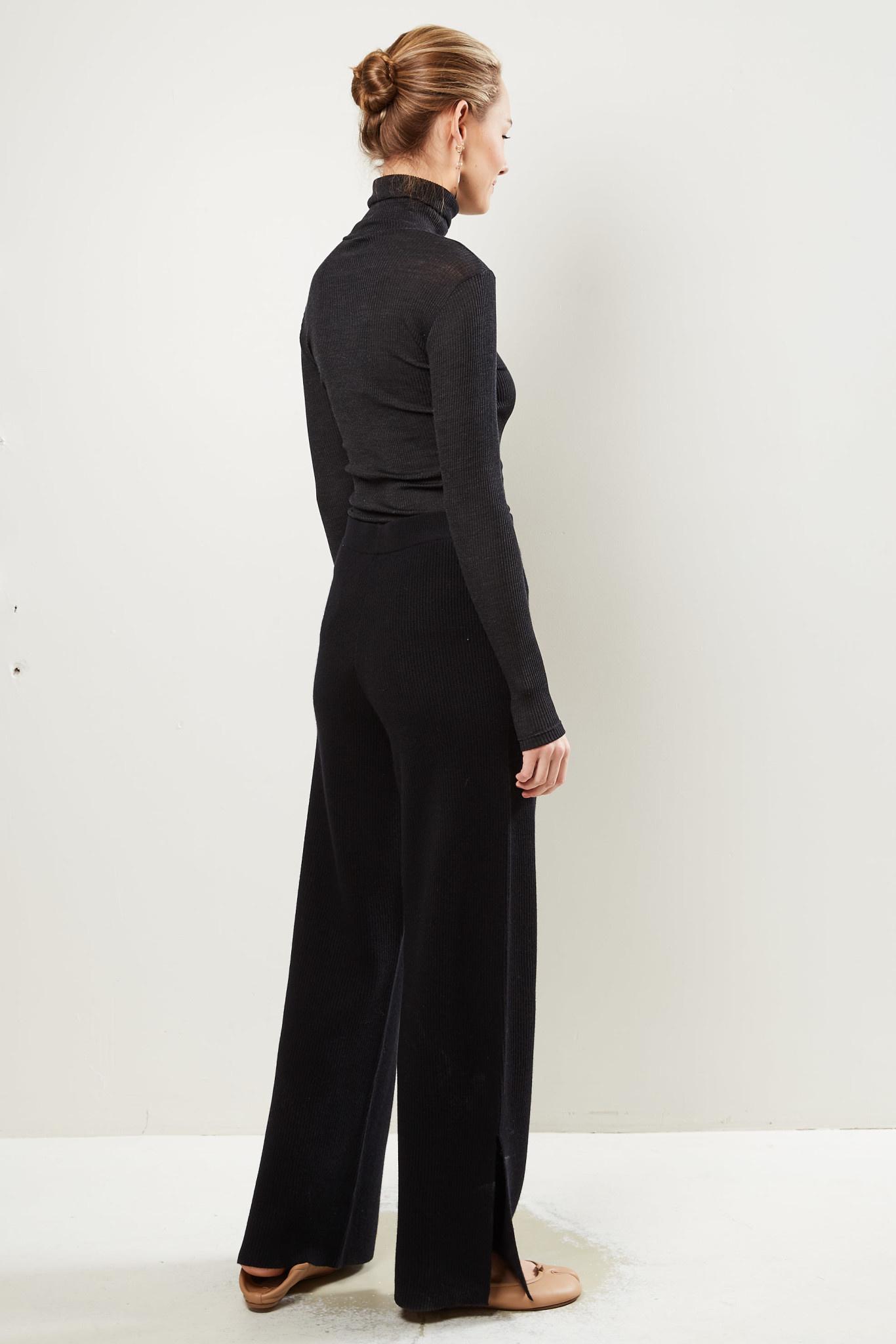 ÂME - Baku pants