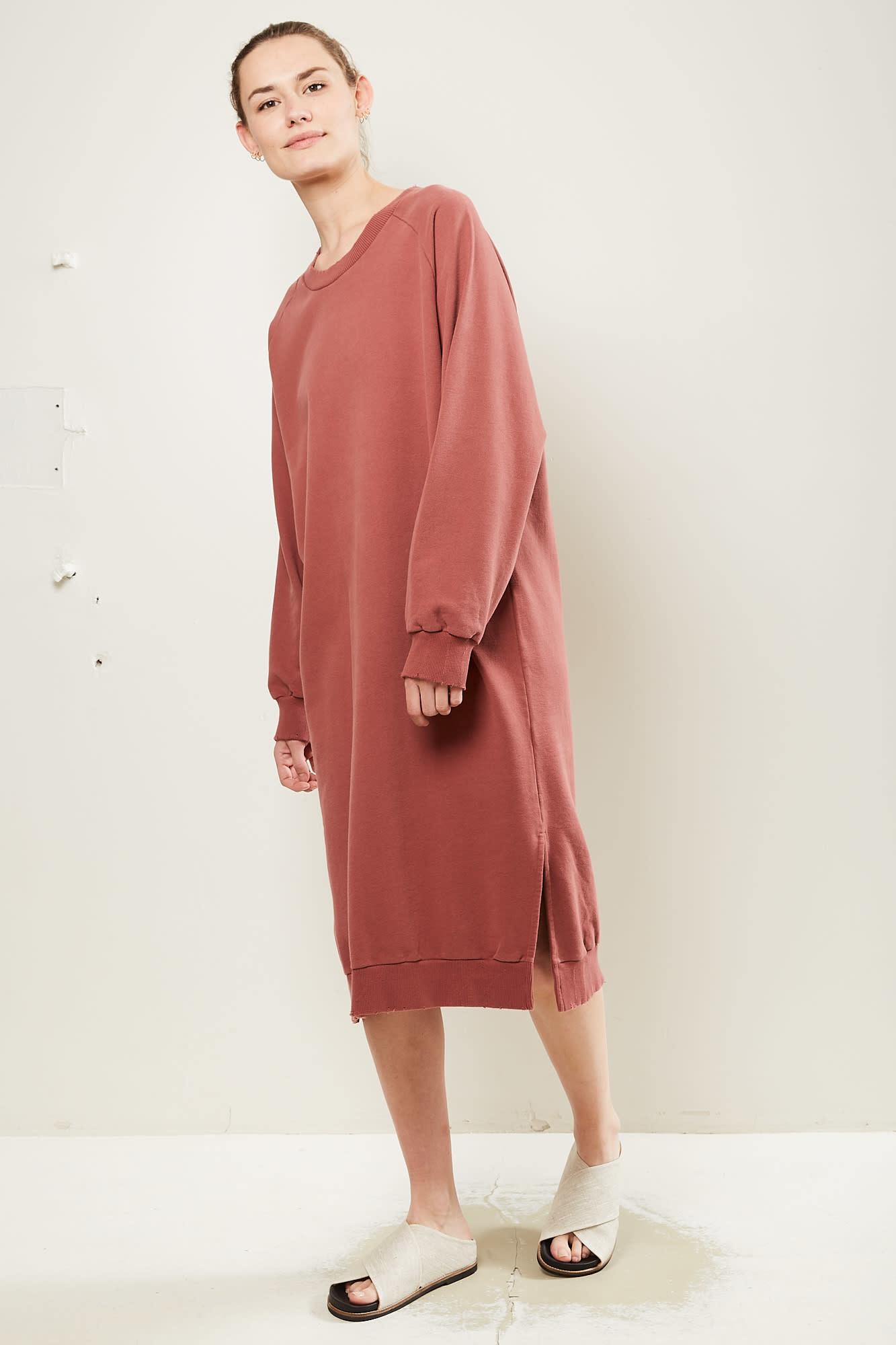 ÂME Bridget dress