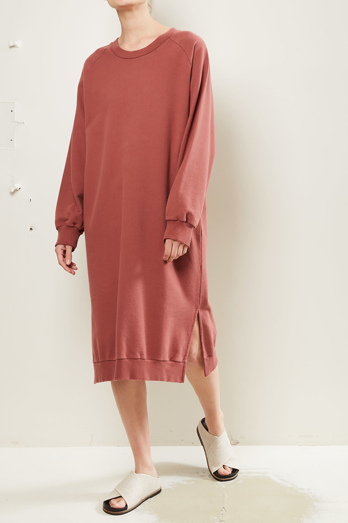 ÂME - Bridget dress