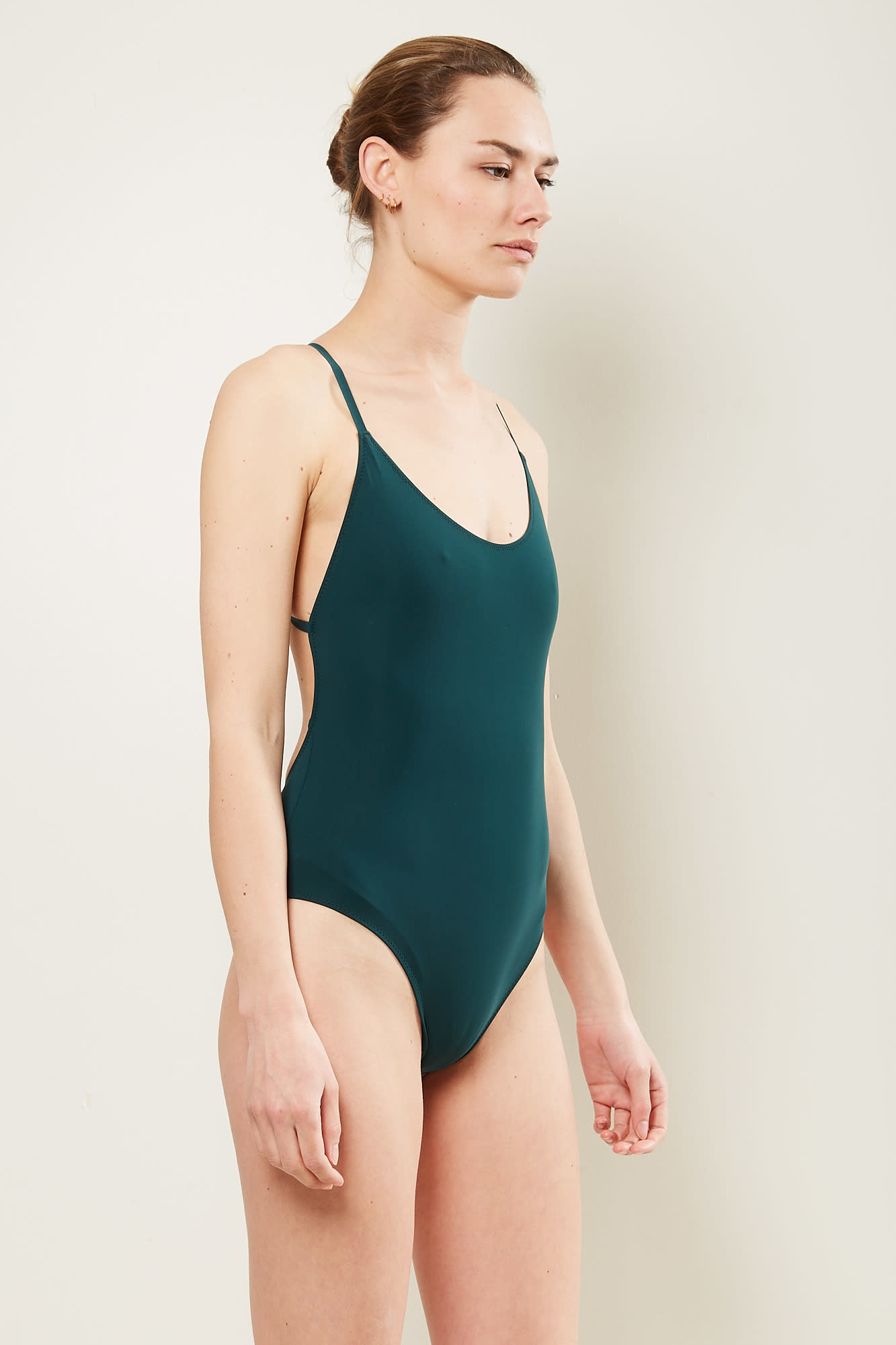 lido - Uno one piece swimsuit