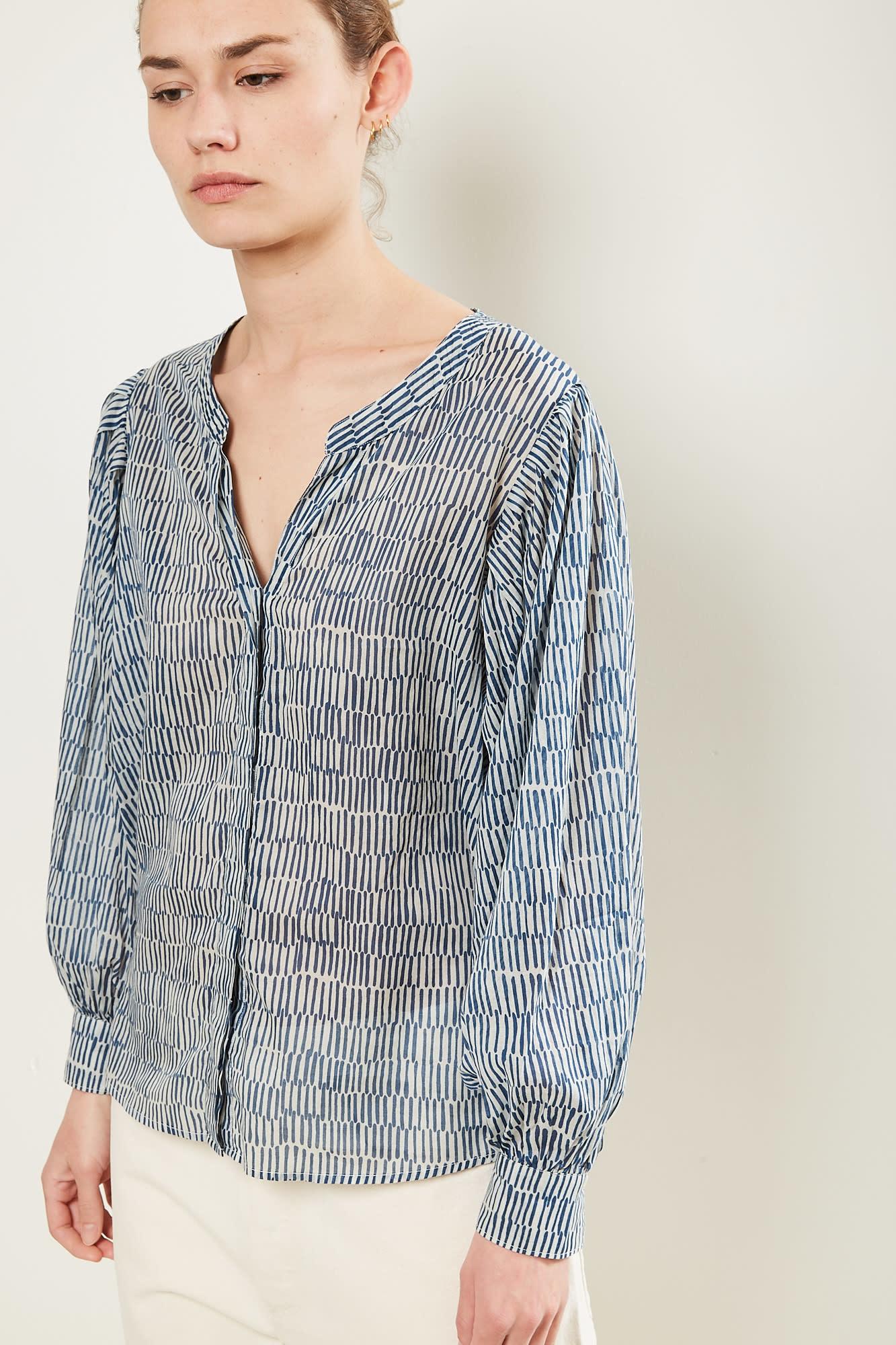 Diega Chloa chemise