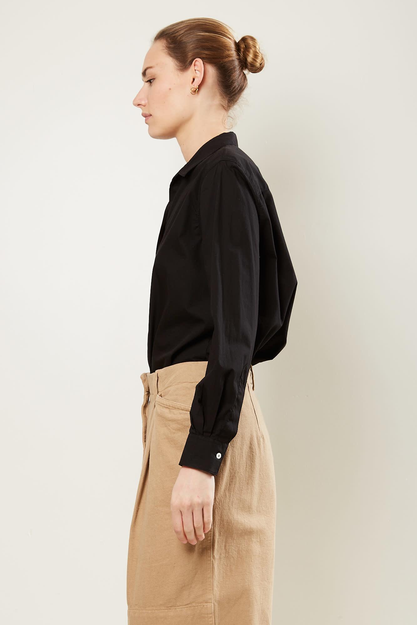Diega - Clementina chemise 5