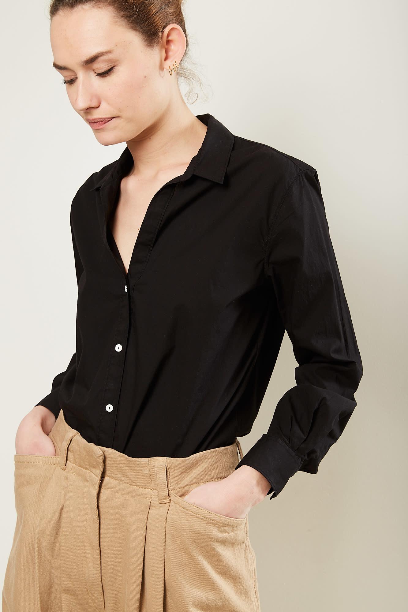 Diega Clementina chemise 5