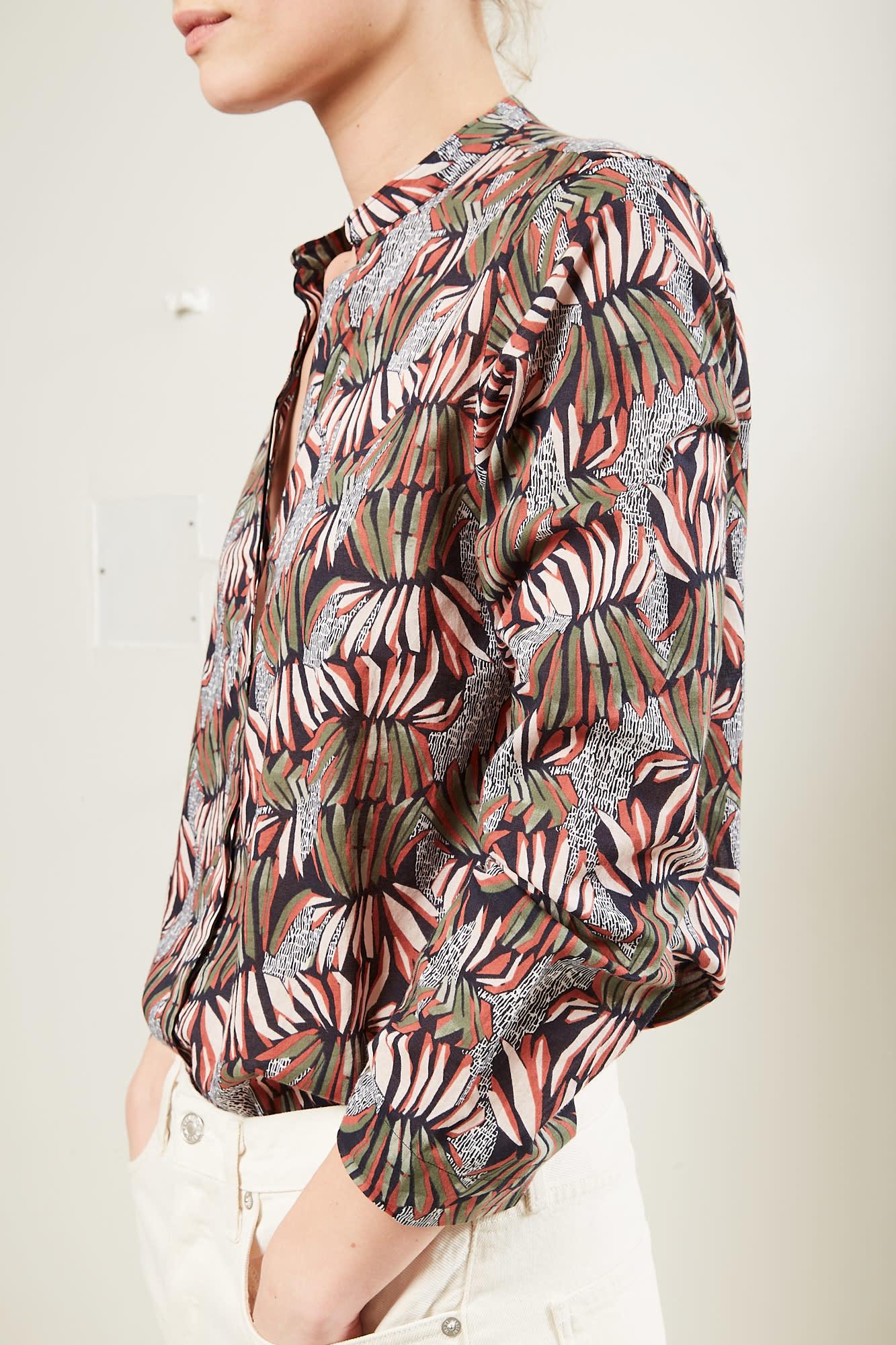 Diega Caboa chemise 1 5641