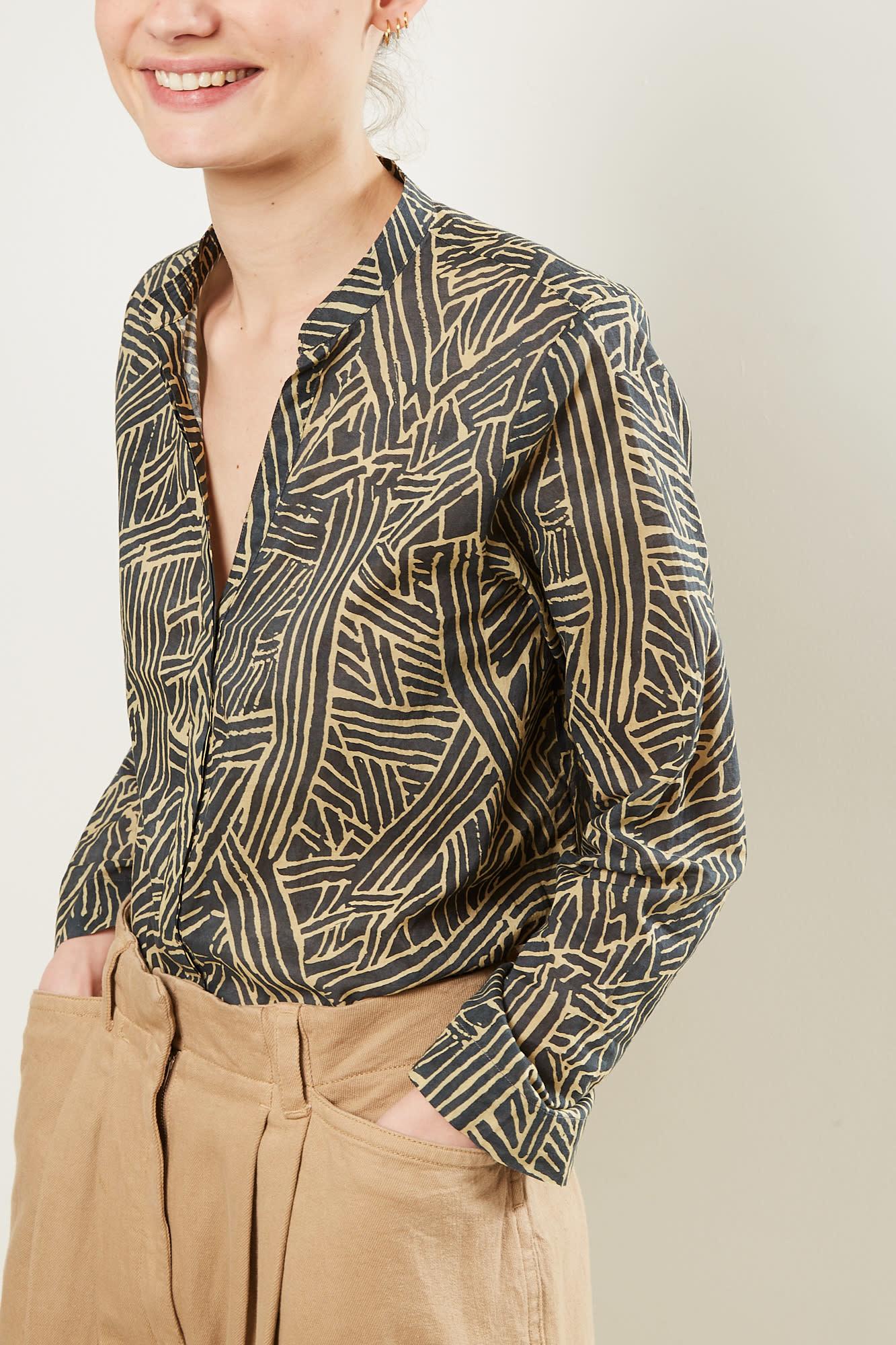 Diega Caboa chemise 1 5668