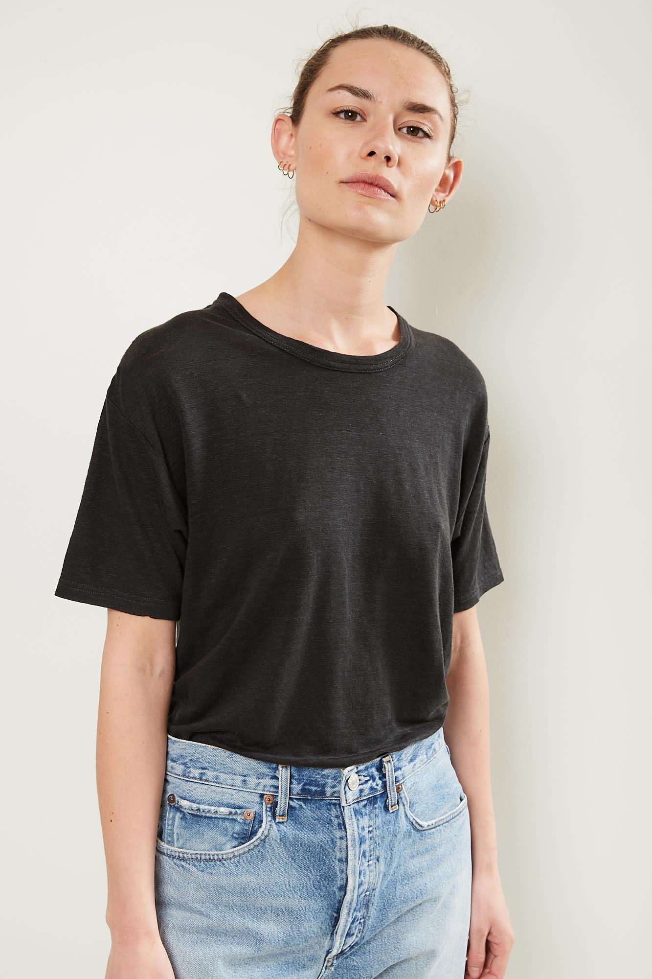 Etoile Isabel Marant - keiran tee shirt