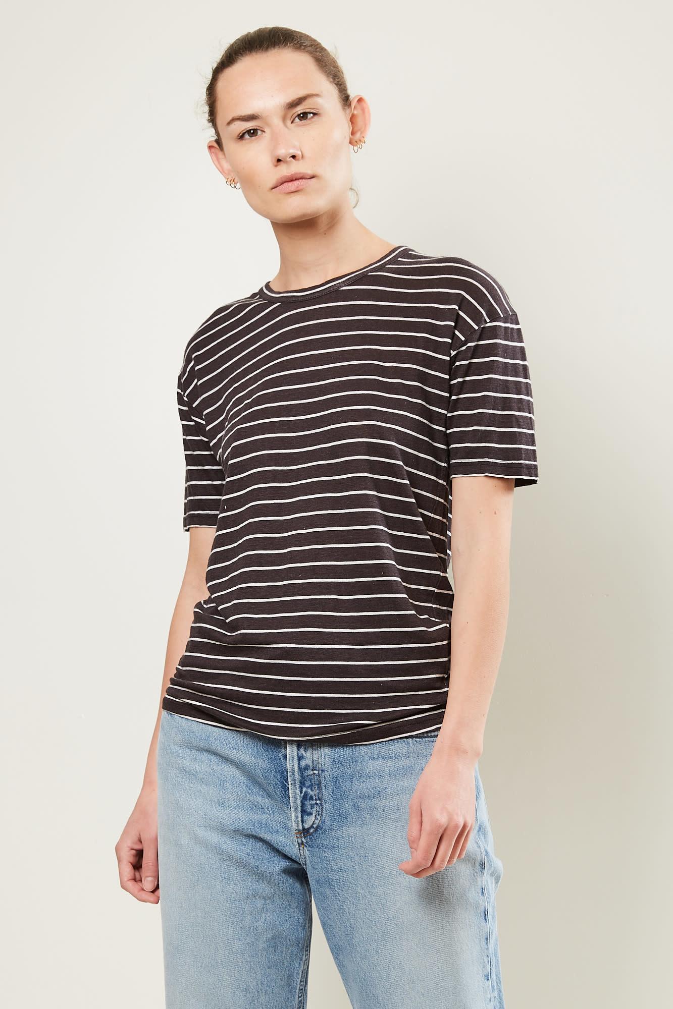 Etoile Isabel Marant - ken tee shirt